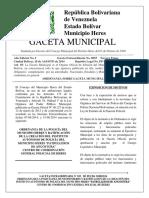 gaceta-municipal-0055-ordenanza-de-policia-ratificacion-creacion-patrulleros-de-angostura (1).pdf