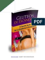 Gluteos+de+Escandalo+PDF+Descargar+Version+Junio+2017+PDF+GRATIS