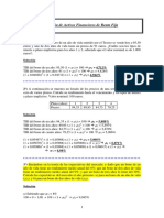 Ejercicios PD8