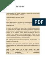 Rudolf Steinar El Misterio de.docx