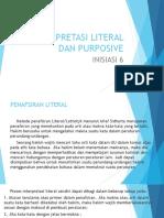 INISIASI 6 IPH