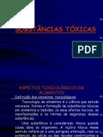 substanciastoxicas2