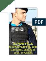 Apostila Nova 2018 editada-converted.pdf