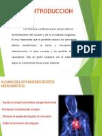 Farmacologia Cardiovascular Power 161213053833 Convertido