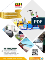 Please download latest product catalog (PDF)