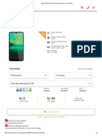 ? Motorola Moto G8 Play ? _ Tienda Claro Online