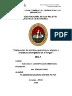 Investigacion Formativa2019 (3)