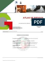 Atlas Apaxco 2015