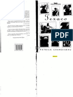 Livro_Texaco
