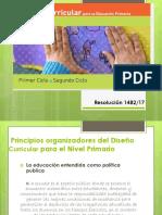 DC PdL Enfque