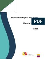 manual_atencion_integral_niñez copia