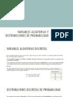 Variables Aleatorias y Distribuciones de Probabilidad_RevC