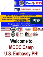 Mooc Ppt for Inset New (1)