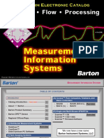 Barton LL Digital