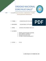 SISTEMA-FINANCIERO(II)M.docx