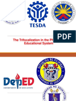 The_Trifocalization_in_the_Philippine_Ed.pptx