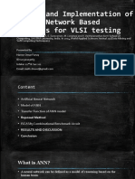 designandimplementationofneuralnetworkbasedcircuitsforvlsitesting-160104093421.pdf