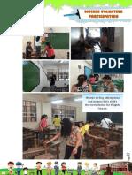 14. Diverse Volunteer Participation
