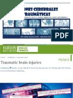 brain injury banco.pptx