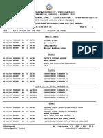 part_1_2_4.pdf