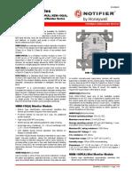 DN_6999_pdf