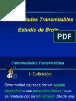 3 Enfermedades-transmisibles Y CADENA EPIDEMIOLOGICA