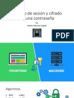 cifradoysesiones.pdf