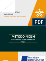 27_04 METODO NIOSH.pptx