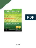 329375610-PMP-Exam-Prep-Christopher-Scordo.pdf