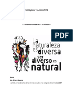 DIVERSIDAD SEXUAL.docx