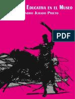 JURADO_La-gestion-educativa-en-el-museo.pdf