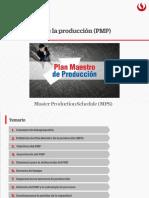PMP-MMR