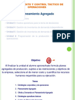 U1-PLAN AGREGADO.ppt