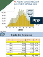 KEBIJAKAN PEMBINAAN-2.pptx