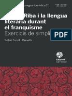 Carles_Riba_i_la_llengua_literaria_duran (1).pdf