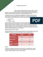 DISTRIBUCIONES MUESTRALES CARTILLA 2.docx