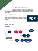 Contratación publica.docx