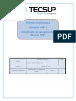 183323373-Informe-de-Electronica-Tecsup.pdf