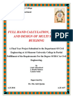 FULL_HAND_CALCULATION_ANALYSIS_AND_DESIG.pdf