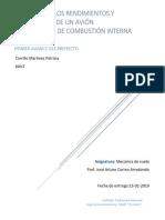 Ficha técnica del avión propuesto 1.0.docx