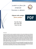 SUTURAS TRBAJO FINAL QX.pdf