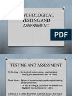 294874445-PSYCHOLOGICAL-TESTING-AND-ASSESSMENT-pptx.pptx
