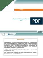 FGL102U2DocumentoEnQueConsisteLaEtapaDeEscrituraDeUnTexto04032016.PDF