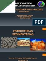 GEOLOGIA 4-2.pptx