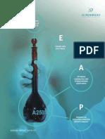APL Annual Report 2018 19