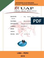 Trabajo Academico de Macroeconomia 2019.docx