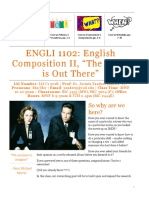 AU19 English 1102