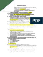 ENDROCRINO-I-FARMACO (3)