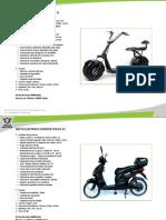 catalogo moto