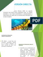 1.2.5. PROGRAMAS E INTRUMENTOS DE APOYO A LA INVERSION.pptx